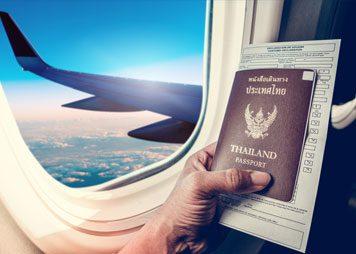 Passport photos in San Jose