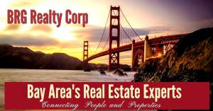 BRG Realty Group