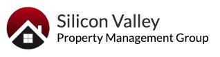 Silicon Valley Property Management Group