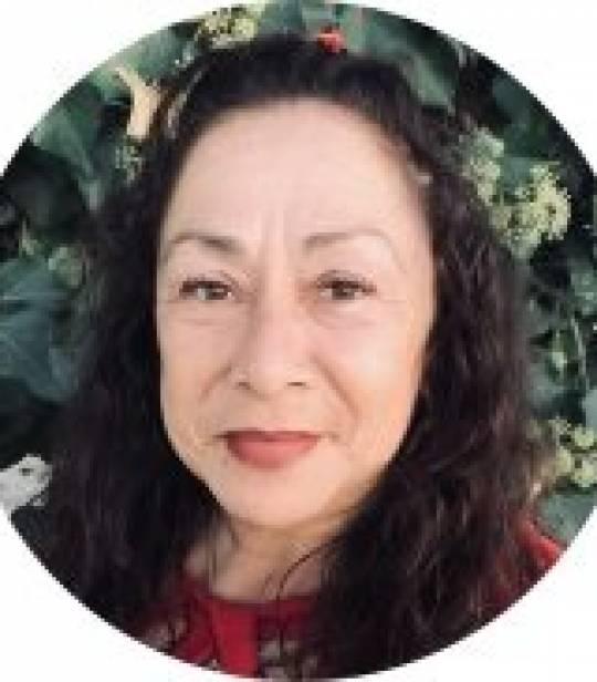 Tina Trevino