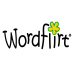 Wordflirt, LLC