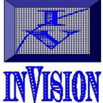 INVISION DESIGN SYSTEMS, INC.