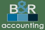 B&R Accounting