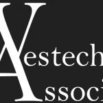 Westech Associates