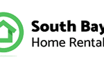 South Bay Home Rental