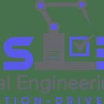 Lewis Bass International Engineering Services