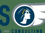 EOS Training & Consulting, Inc.