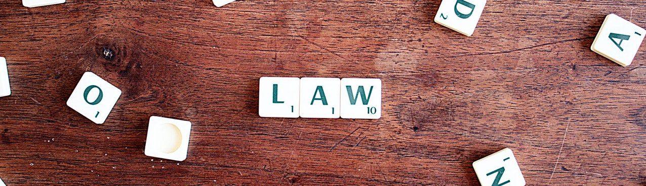 LegalShield legal services