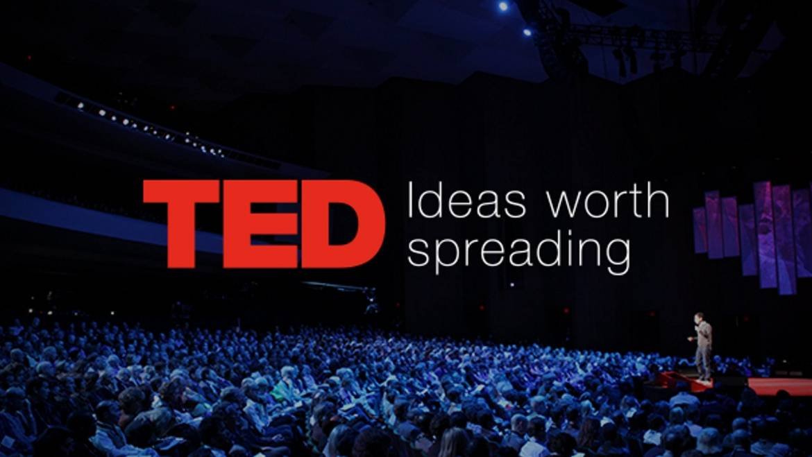 Considering Flexible Workspace? Watch This TED Talk Case for Coworking Spaces